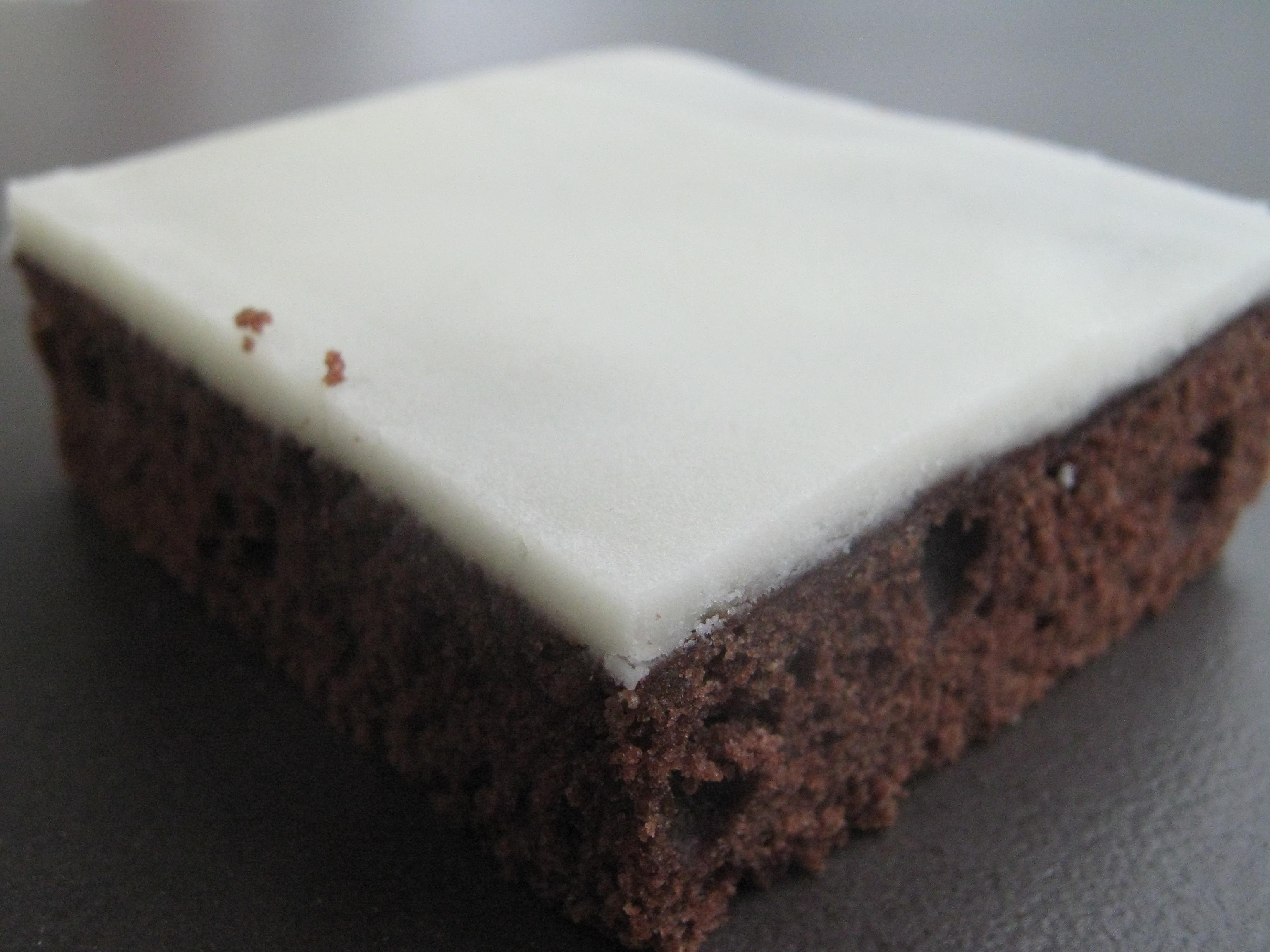 Kuchen mit saurer sahne rezept