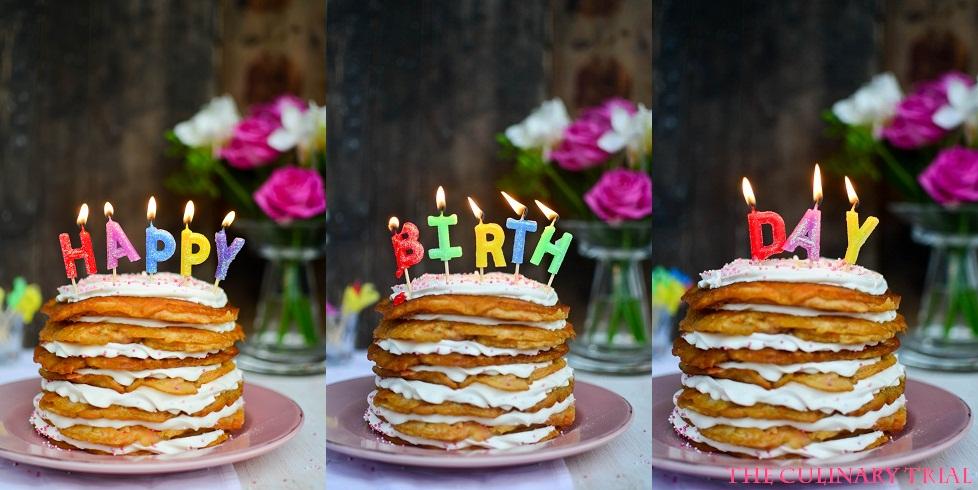 birthdayquer