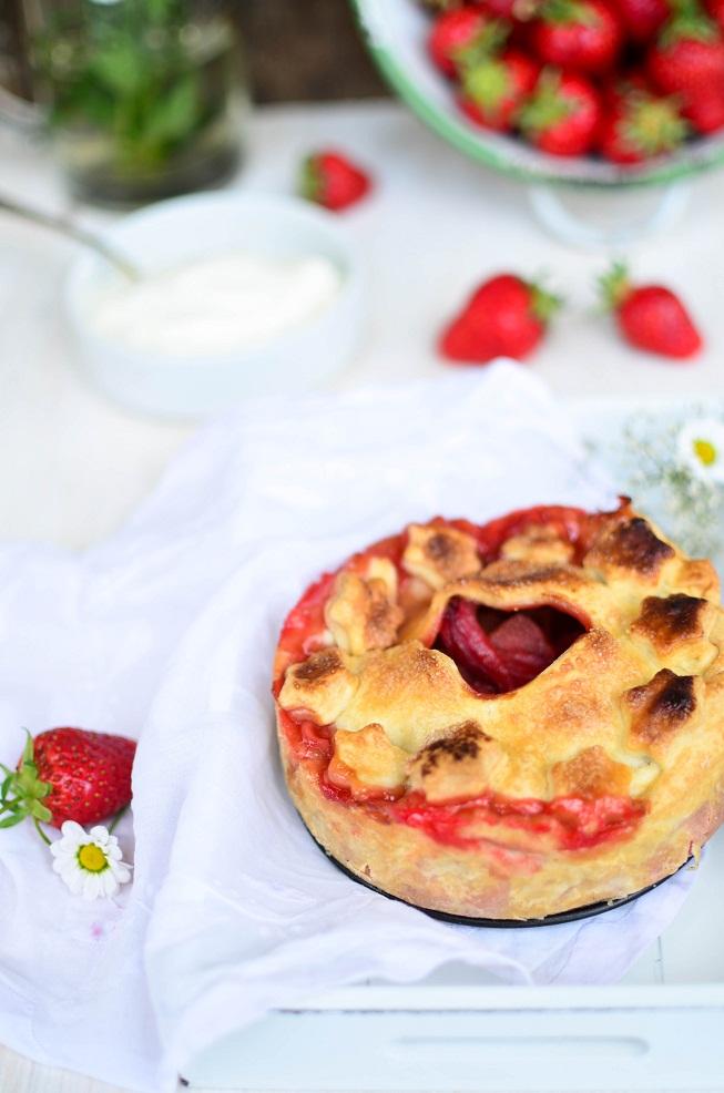 rhubarbsstrawy-2