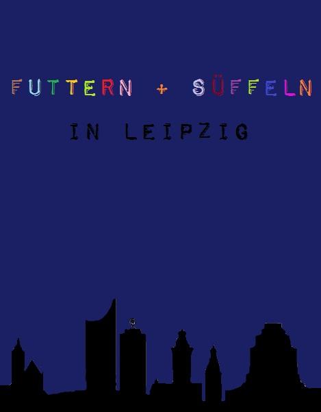 leipzig_futtern