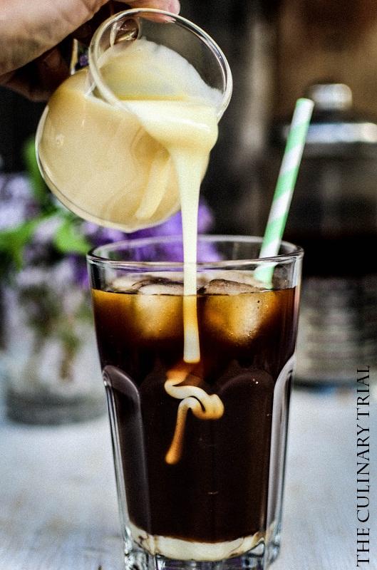 eiskaffee-2