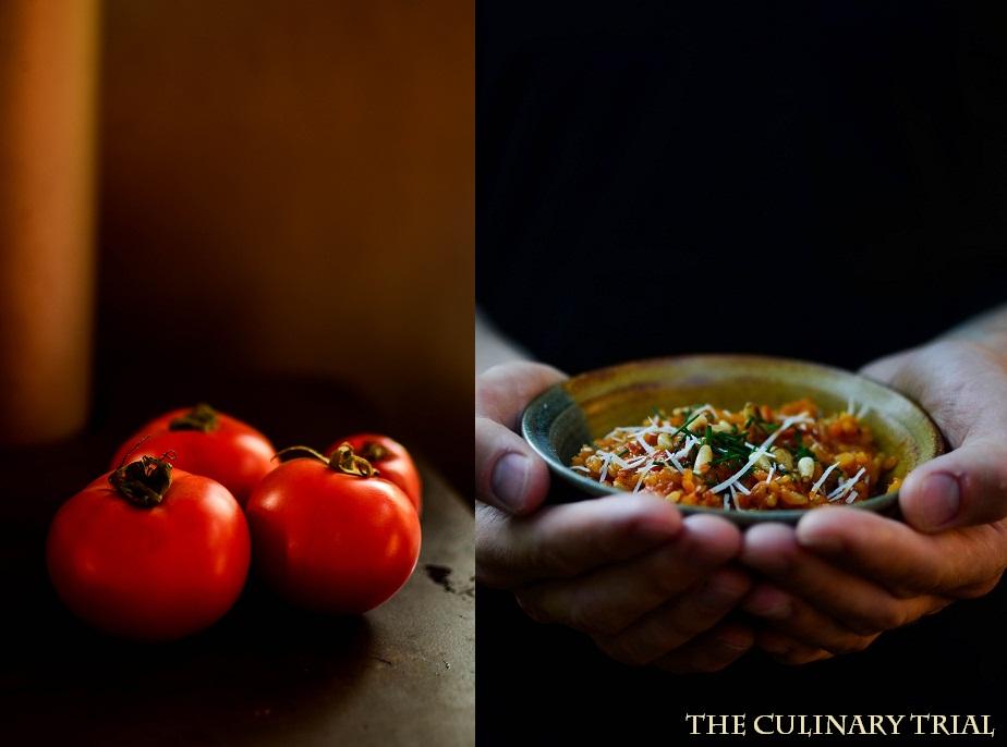 tomatenriso5-2