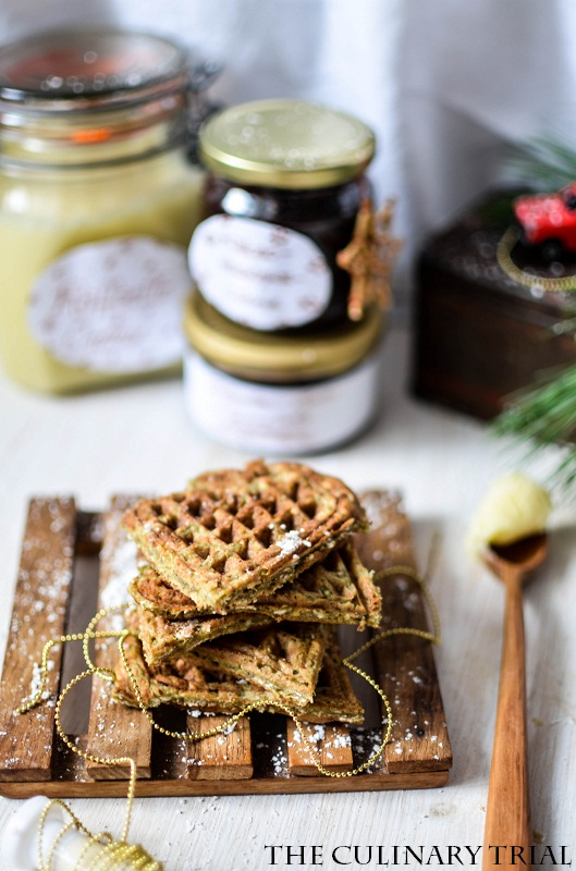 waffelsause_theculinarytrial10-2