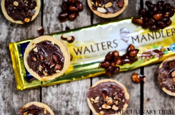 Walters Mandler Tartelettes7-2