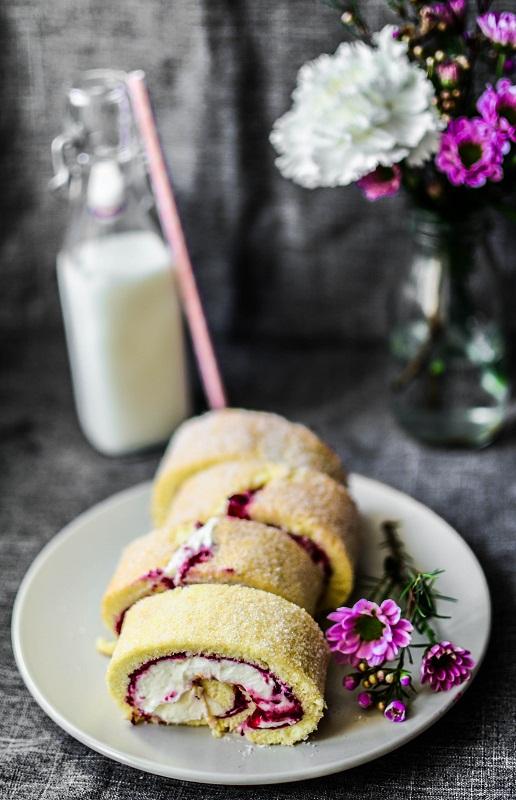biskuitrolle3-2