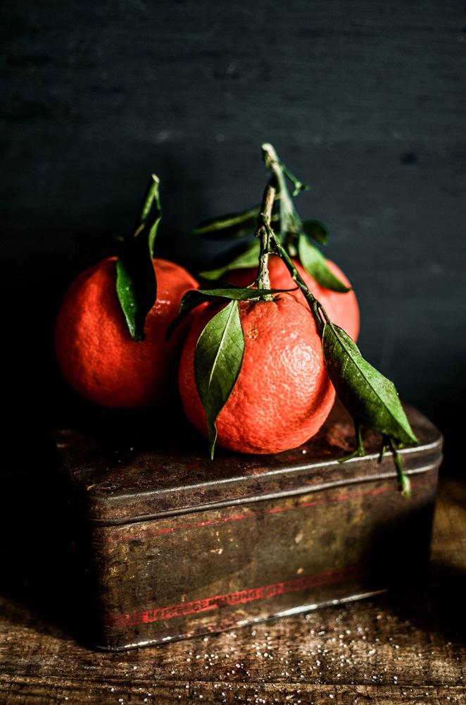 mandarinentartelettes15