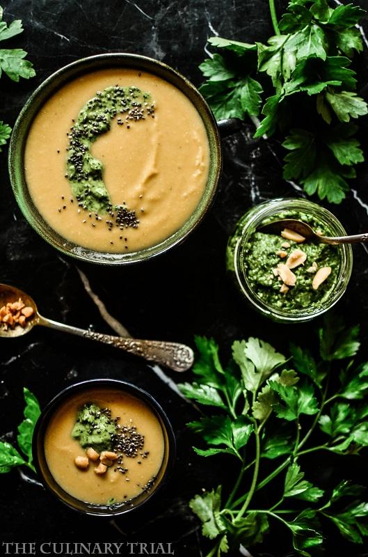 suesskartoffel-linsen-suppe2-2