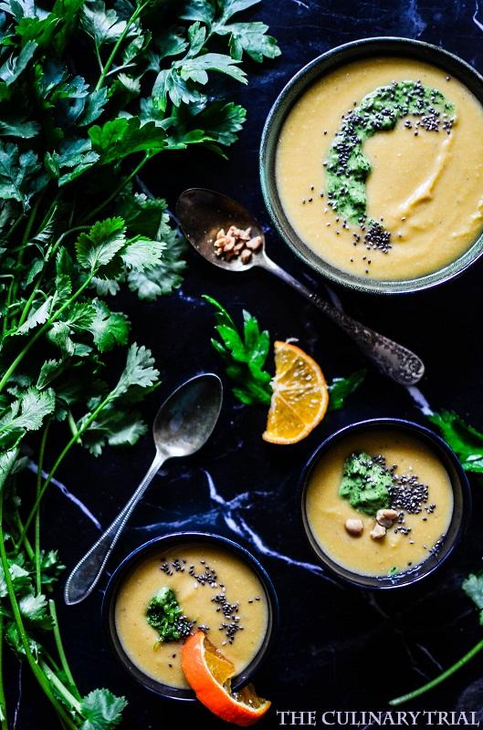 suesskartoffel-linsen-suppe3-2