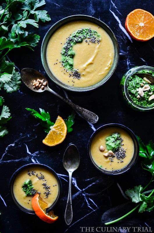 suesskartoffel-linsen-suppe5-2