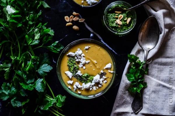 suesskartoffel-linsen-suppe4-2