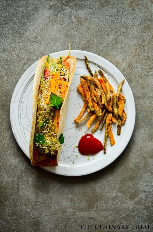 veggie-taco3