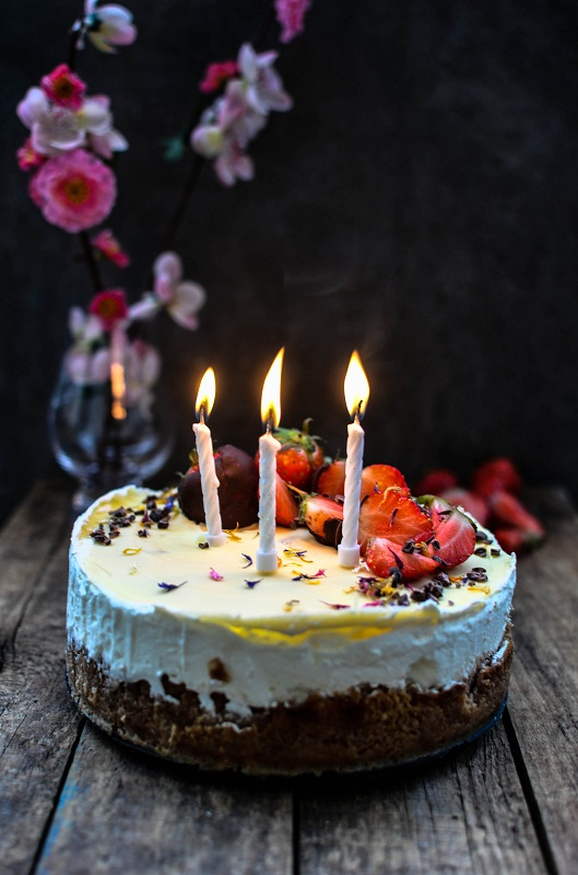 Sahne-Erdbeer-Cheesecake3