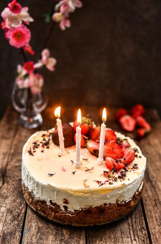 Sahne-Erdbeer-Cheesecake4