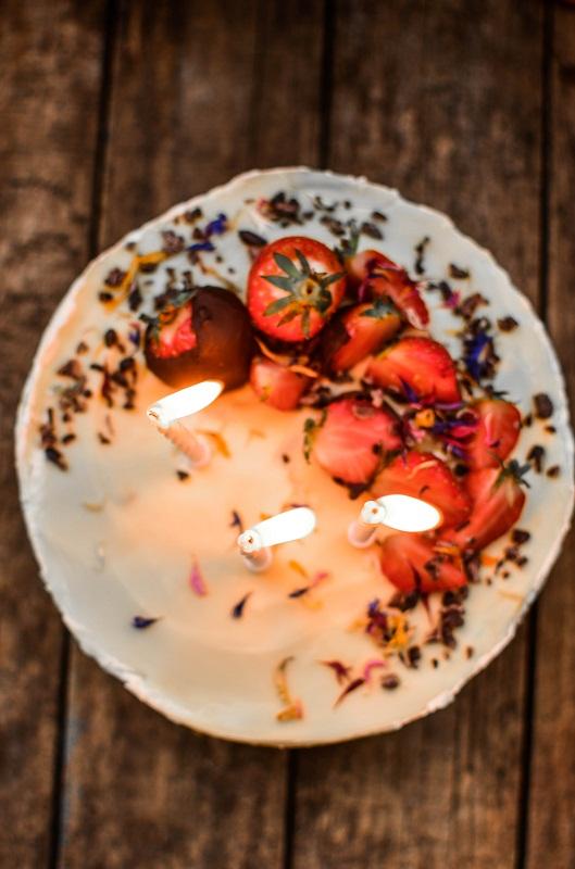 Sahne-Erdbeer-Cheesecake5